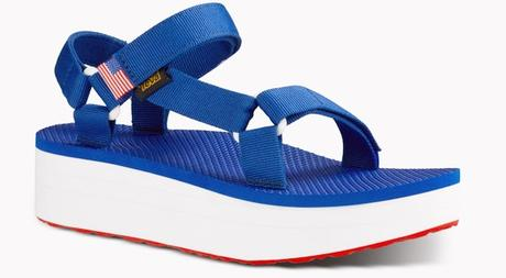 shoes-of-the-day-teva-americana-and-4th-of-ju-L-h4aZrh